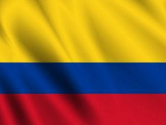 .jpg?resize=326%2C245&ssl=1 - サッカーコロンビア代表のベストメンバー・フォーメーションを読む