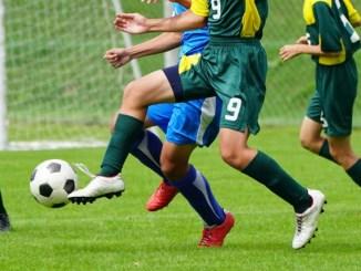 2779232 s - 青森県の強豪中学サッカー部 セレクション・体験練習会のご紹介