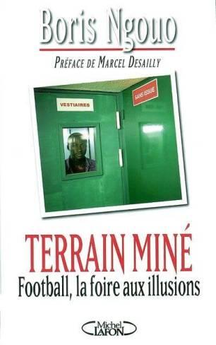 Terrain Miné - Source [4]