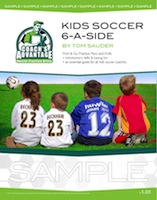 SPD_Cover_Sample_Kids-Soccer-6-a-side_200