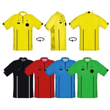 New_Style_Elite_Soccer_Referee_Jersey__25225.1565396211.385.385.jpg