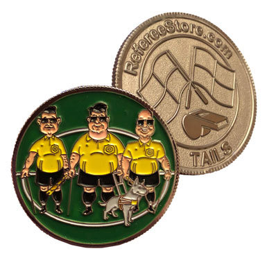 Blind_Referees__37092.1557428422.385__92182.1561966285.385.385.jpg