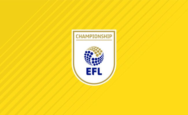 Preston North End Is The Championship Team Of The Year So