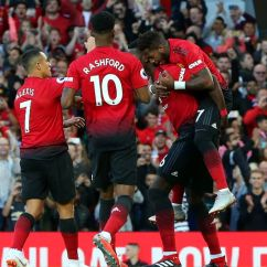 Birmingham Nottm Forest Sofascore Room And Board Murphy Sofa Reviews Predicted Man United Line Up To Face Young Boys In The Champions League