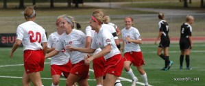 Free Youth Clinic at SIUE April 18th