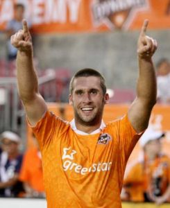 will-bruin-houston-dynamo