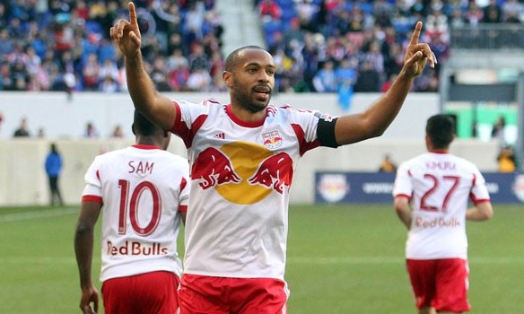 thierry-henry-red-bull