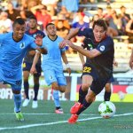 United Soccer League Granted Provisional Division 2 Status