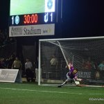 Saint Louis FC Get Past MN United in PKs (with video)