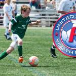 2015 National US Youth Futsal I.D. Camp Includes
