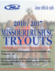 missouri-rush-soccer-club-tryouts-2016