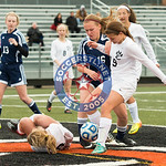 Edwardsville Opens with Shutout over Belleville East