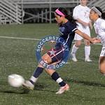 soccerSTL's photo
