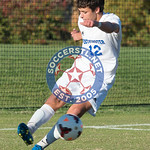 Westminster Gets Dramatic OT win Against Ladue
