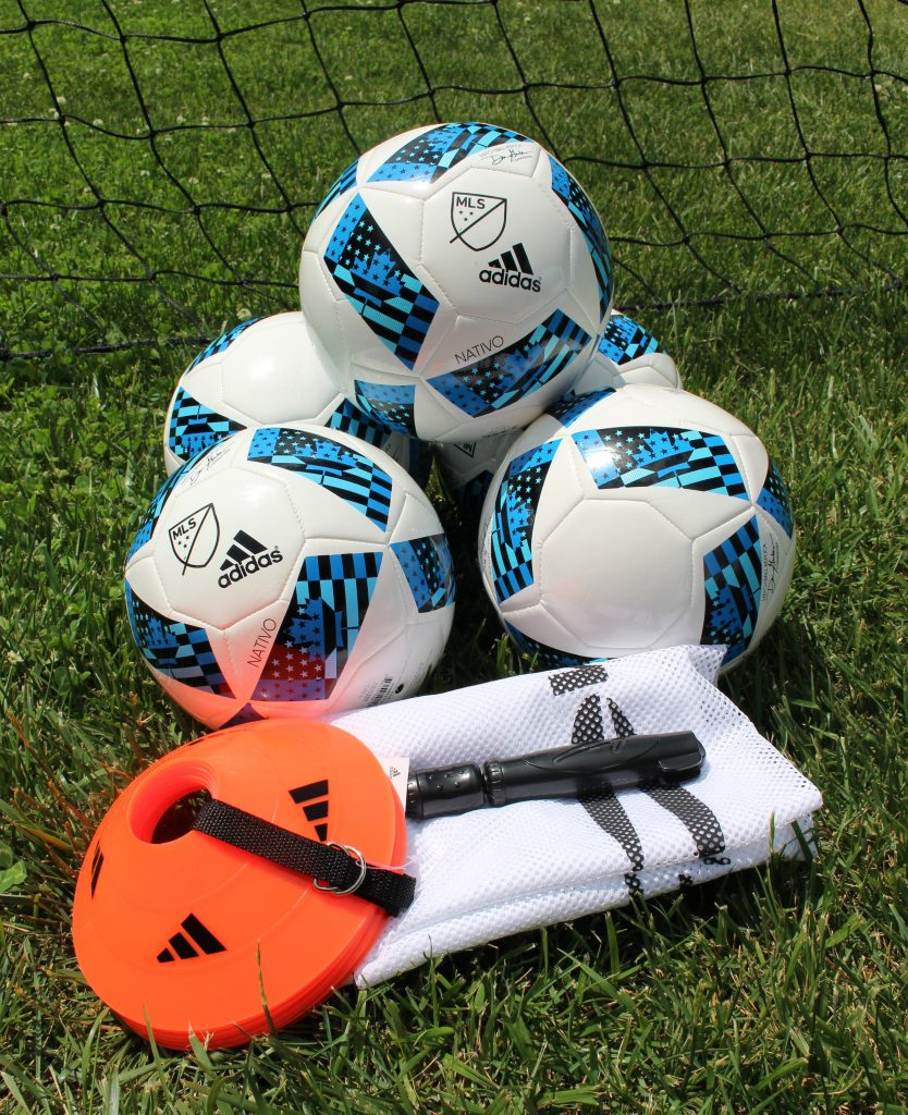 soccerTrainingPackage5Balls