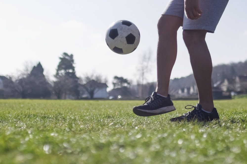 soccer-drills-for-youth