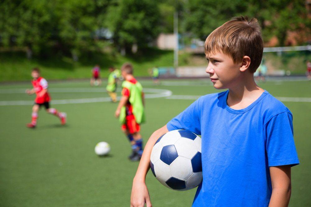 soccer-techniques