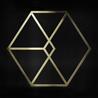 "EXO The 2nd Album ""EXODUS"""