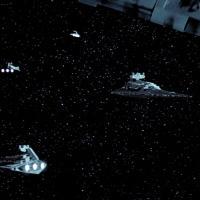 A Jedi visszatér - egy nem sci-fi rajongó még mindig Star Wars-t néz