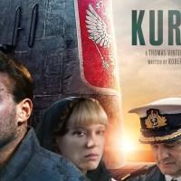 A Kursk tragédiája még ma is letaglóz