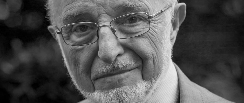 Paul Claval : « Faire de la géographie, c'est apprendre à s'étonner face au spectacle du monde » – Société de Géographie