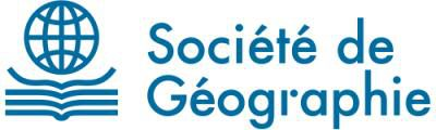 cropped-logo-socgeo400.jpg
