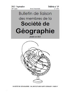 couverture-bulletin-19