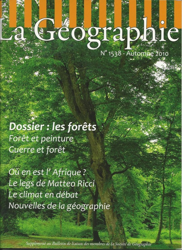 couverture-n-1538-585×800