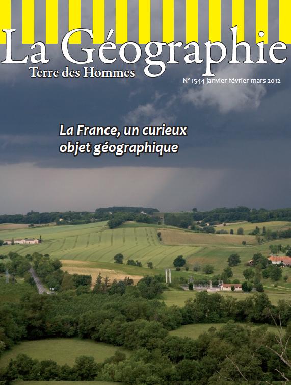 couverture-revue-1544-1er-trim-2012