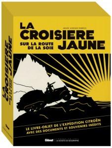 la-croisiere-jaune-doc-inedits1-600x792