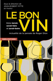 le-bon-vin-sous-la-direction-de-jean-robert-pitte
