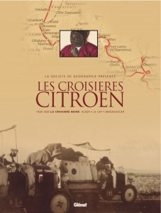 les-croisieres-citroe%cc%88n-600x794