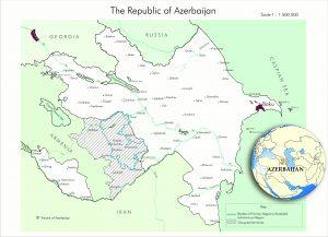 map-of-azerbaijan1-a-garder-300x217