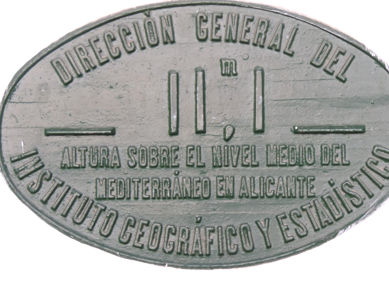 DSCN8589