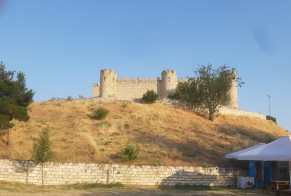 Tigranakert est un emplacement ainsi nommé en l'honneur du roi arménien Tigran le Grand qui vécut de 95 à 55 avant JC.