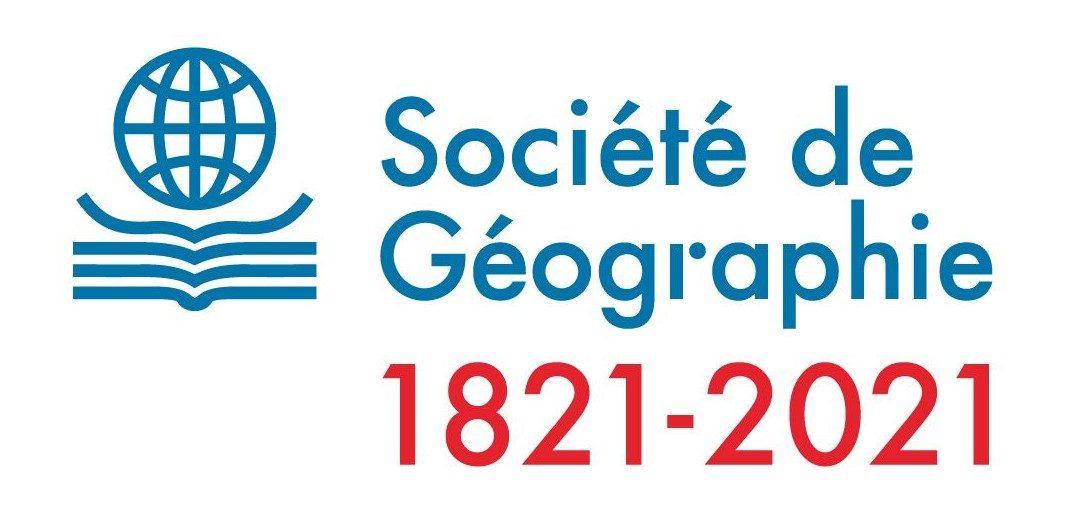 cropped-logo-Bicentenaire.jpeg
