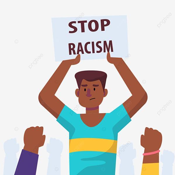 नई सदी में जातिवाद कैसे हो खत्म?जानें 5 Big facts