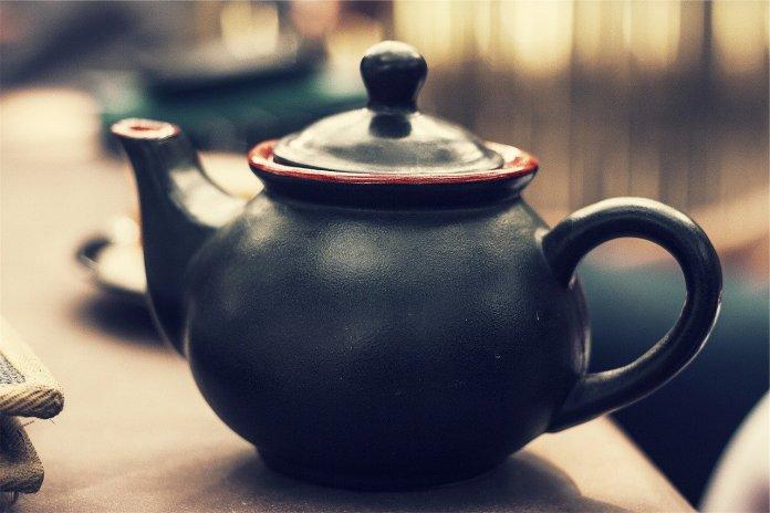 How to make milk tea(दूध की चाय कैसे बनाएं)5 important