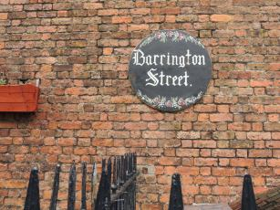 little barrighton street (5)