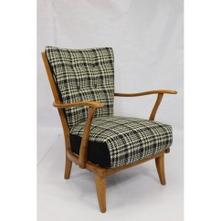 Vintage Arm Chair Soft Chairs For Toddlers Canada 1960s Armchair