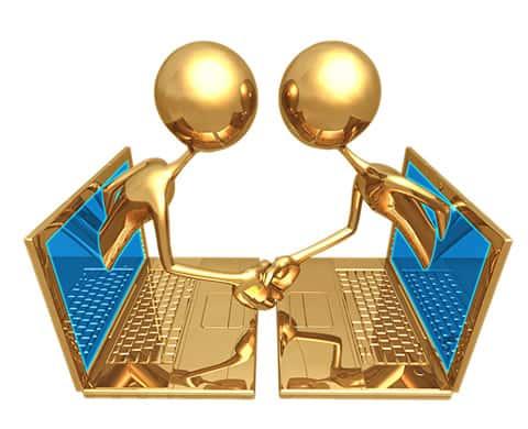 広く知られているオンラインカジノサイトを探そう