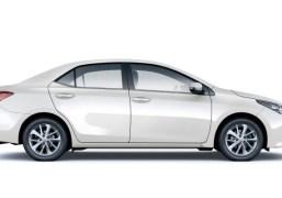 foto-Toyota-Corolla1