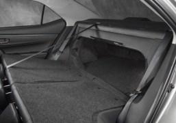 foto-bagaznik-Toyota-Corolla