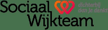 Sociaal Wijkteam Haarlem Zandvoort