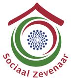 Sociaal Zevenaar