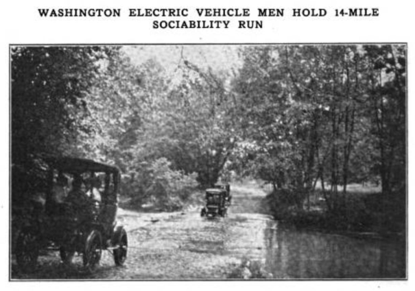 AutomobileTopicsJune20-1914-photo