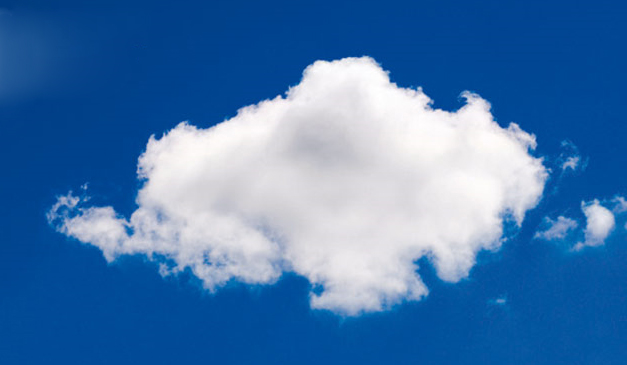 cloud computing an unrivalled