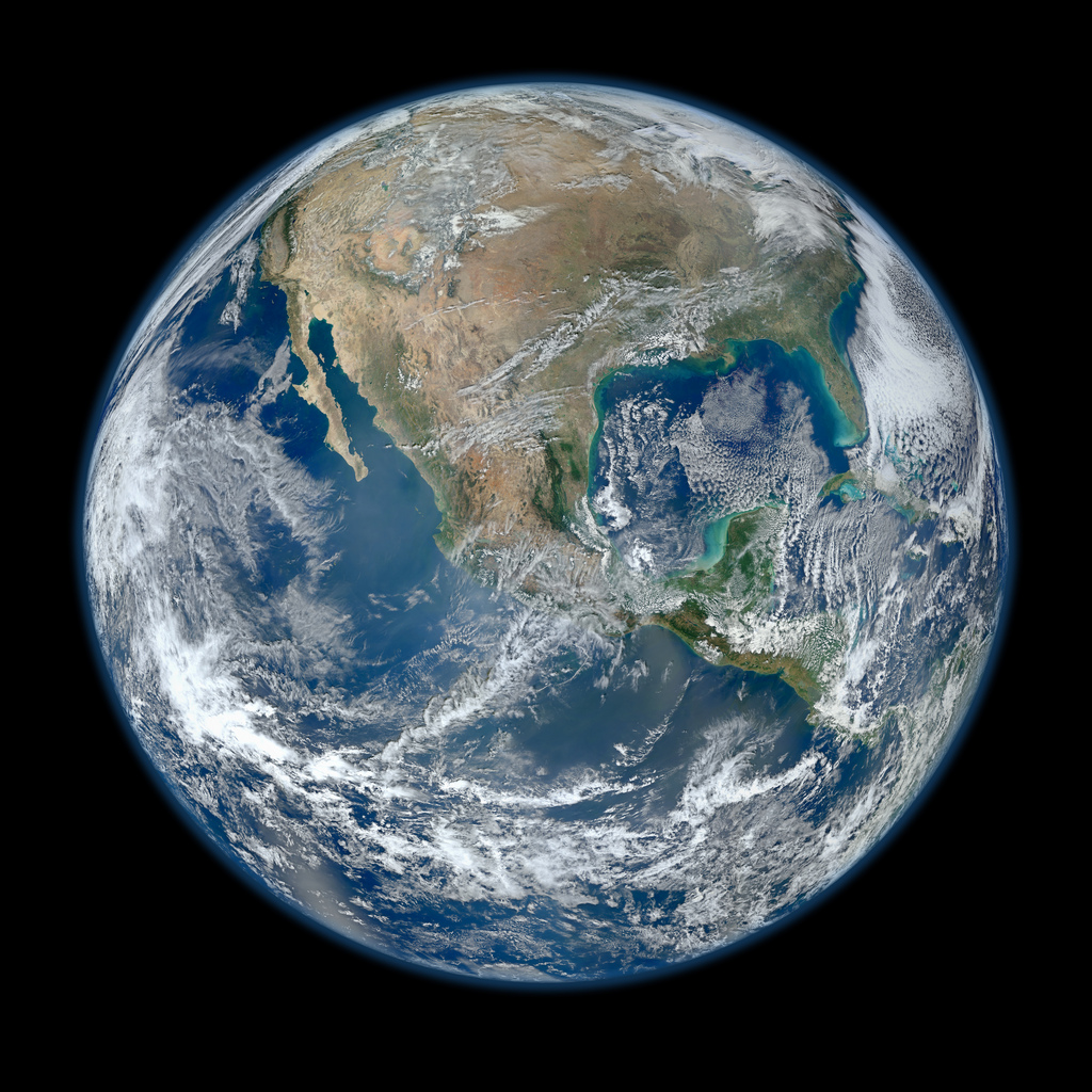 https://i0.wp.com/sociable.co/wp-content/uploads/2012/01/blue-marble-2012.jpg