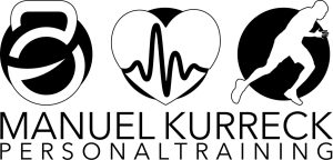 kurreck_logo_final_PFADE_black-1536x735