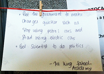scientists_into_politics_card